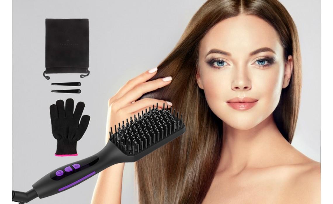 Top 2 beauty tools for Australian 2019