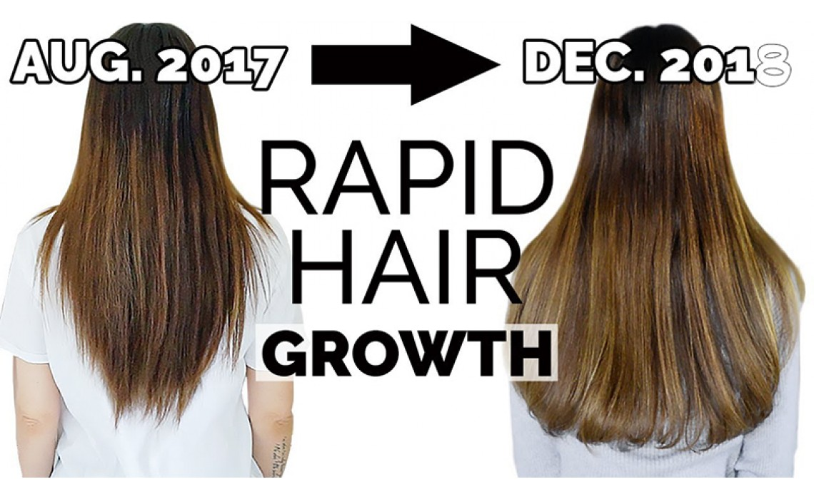 Periodically trimming hair really make it grow faster?