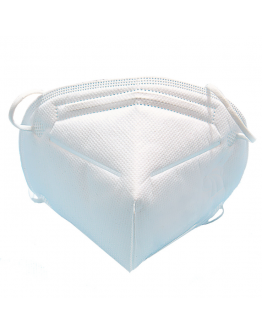 5PCS Disposable Face Masks Surgical masks