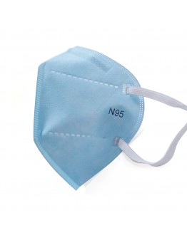 10PCS Disposable Face Masks Surgical masks