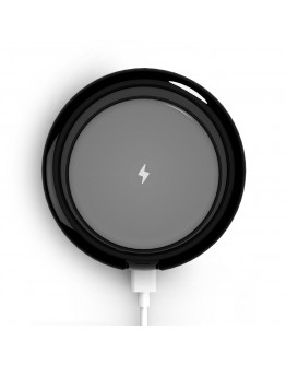 OPERNEE 5W Fast Wireless Charging Pad