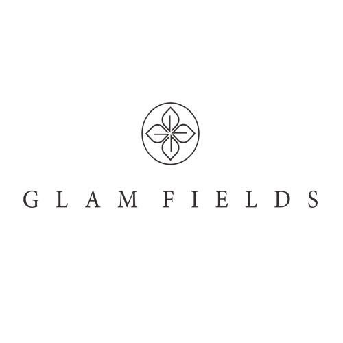 Glamfields